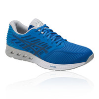 Asics Running Shoes   Trainers  8208317960