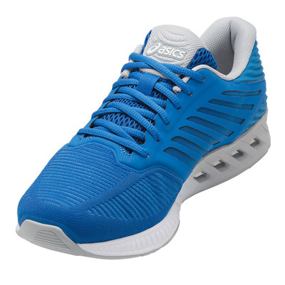 Asics Fuze X Running Shoes