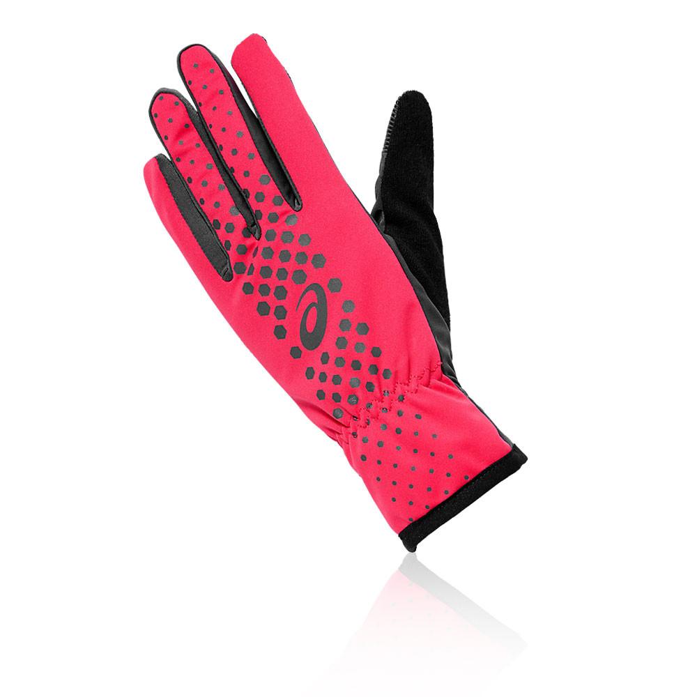 Asics Winter Performance Gloves