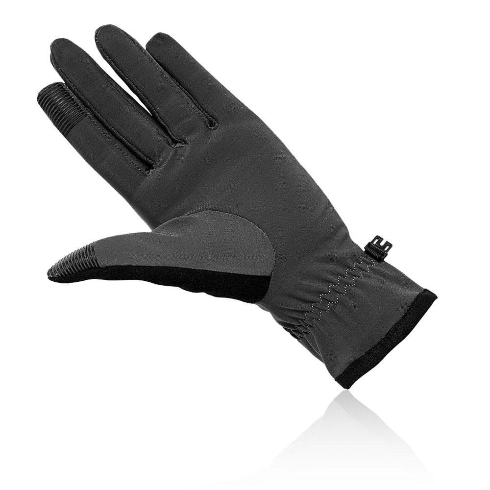 EXUSTAR E-BS600 Bicycle Bike Sports Cycling Socks Black Size M//L//XL