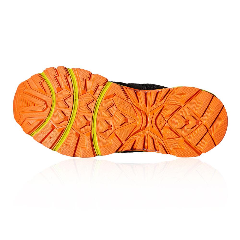 Chaussures de course de TEX sentier Asics junior course Asics Gel Stormplay GORE TEX 57% de rabais 89c5d11 - mwb.website