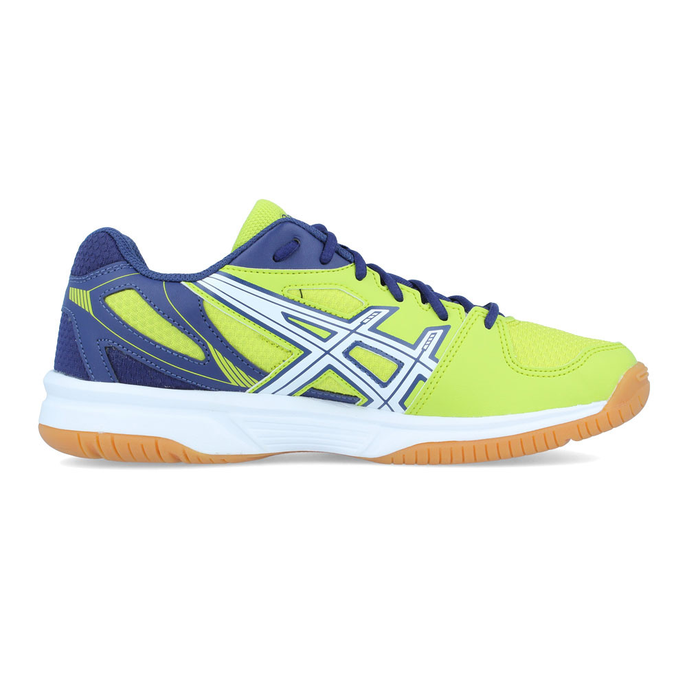 Asics Gel Flare 5 GS Junior scarpe sportive per l'interno