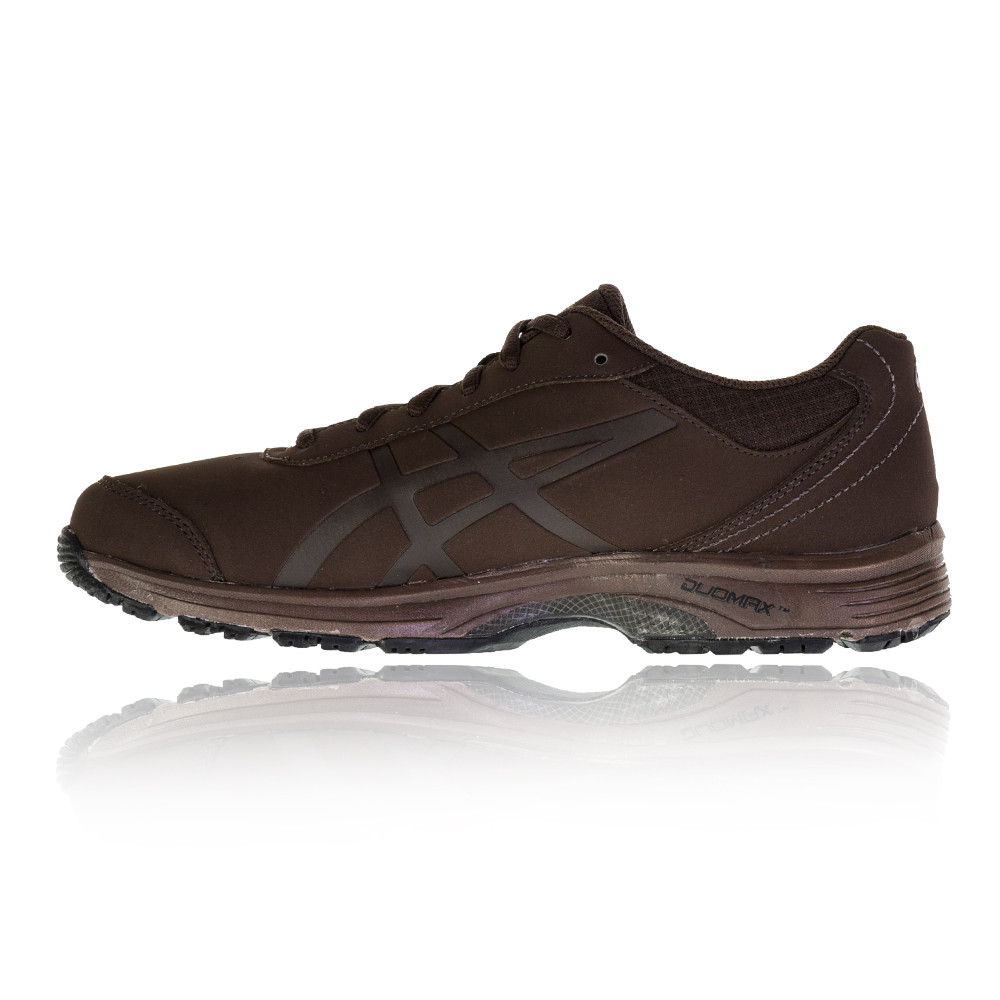 Asics Gel-Nebraska Damen Walkingschuhe