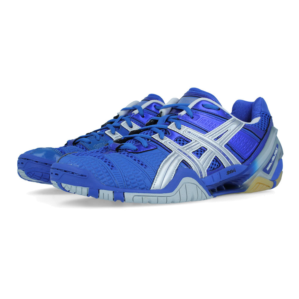 4 60 Court Gel Indoor Blast Asics Off Shoes xqpw4E
