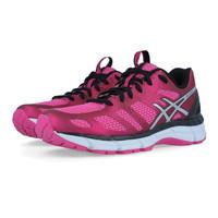 Asics Gel Chart 3 para mujer zapatilla de running