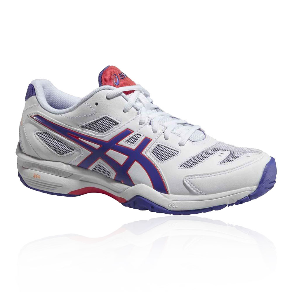 b0e022d811f7 Asics Gel-Solution Slam 2 Women s Tennis Shoes. RRP £74.99£29.99 - RRP  £74.99