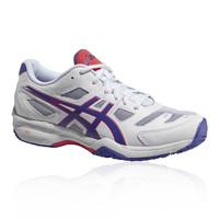 Asics Gel-Solution Slam 2 Women's Tennis Shoes