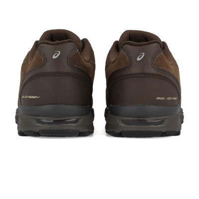 Asics Gel-Odyssey WR Womens Walking Shoes