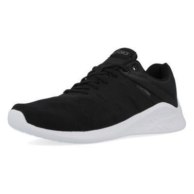 Asics Comutora MX Running Shoes