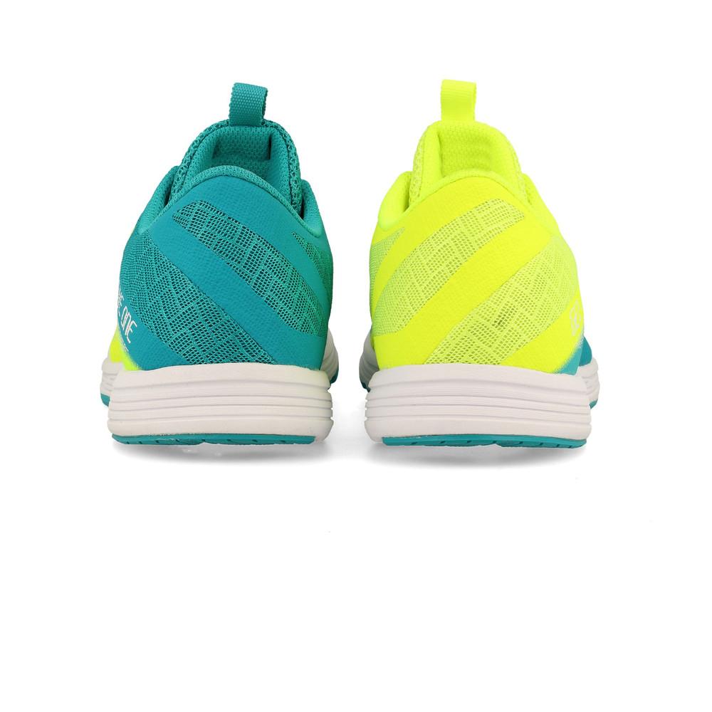 asics zapatillas mujer 38