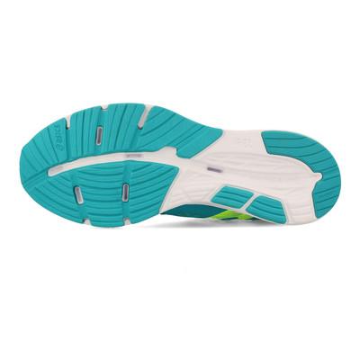 Asics GEL-451 Zapatillas de running para mujer