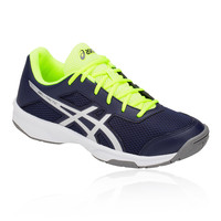Asics Gel-Tactic 2 GS Junior Court Shoes - AW18