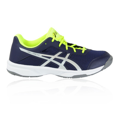Asics Gel-Tactic 2 GS Junior Court Shoes - SS19