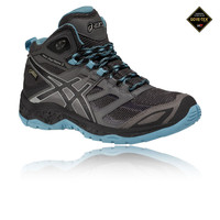 Asics Gel-FujiTerra 2 MT GORE-TEX Women's Walking Boot