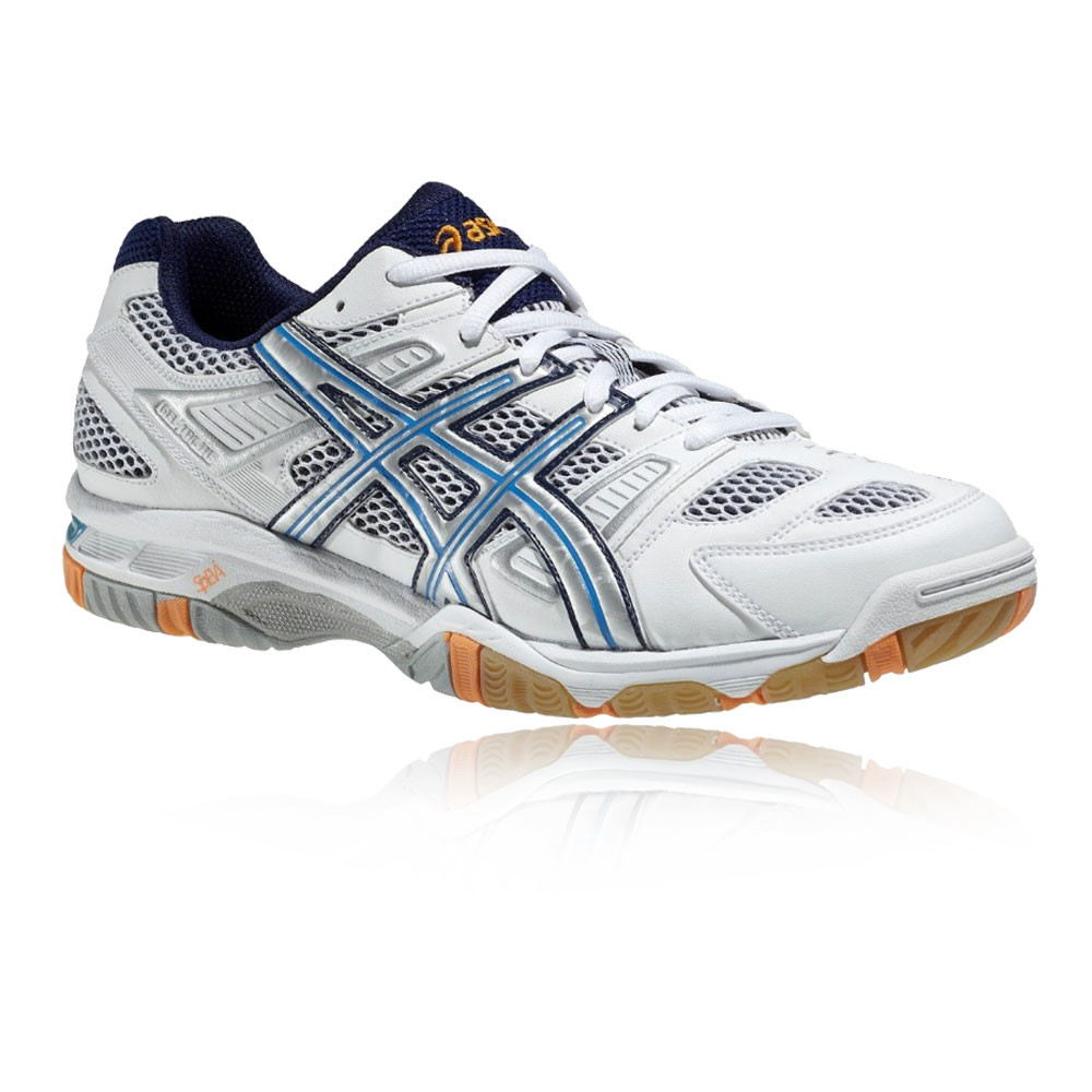 Asics Gel Tactic chaussures de sport en salle