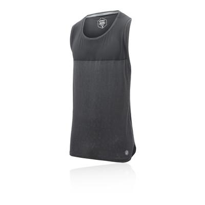 Asics Cool Running Vest