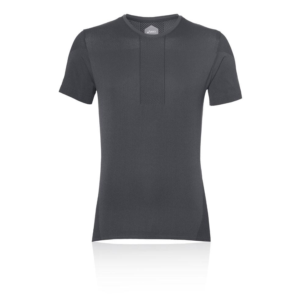 Asics Gel-Cool Seamless Running T-Shirt