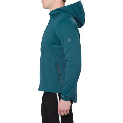 Asics Accelerate Jacket