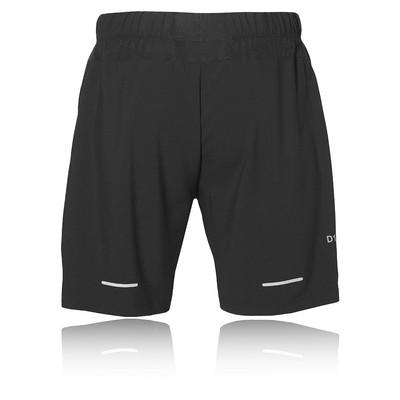 Asics 2-in-1 7-Inch Shorts