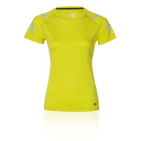Asics Icon Short Sleeve Women's Running Top