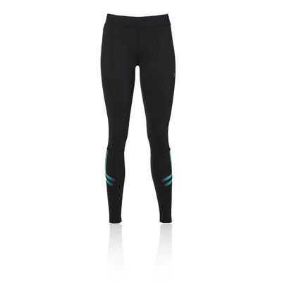 Asics Icon para mujer mallas de running