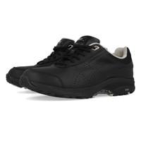 Asics Gel-Cardio Zip 2 Women's Walking Shoes (D Width)