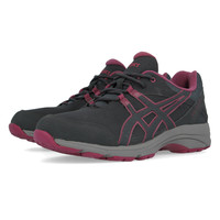 Asics Gel-Avenue Women's Walking Shoes