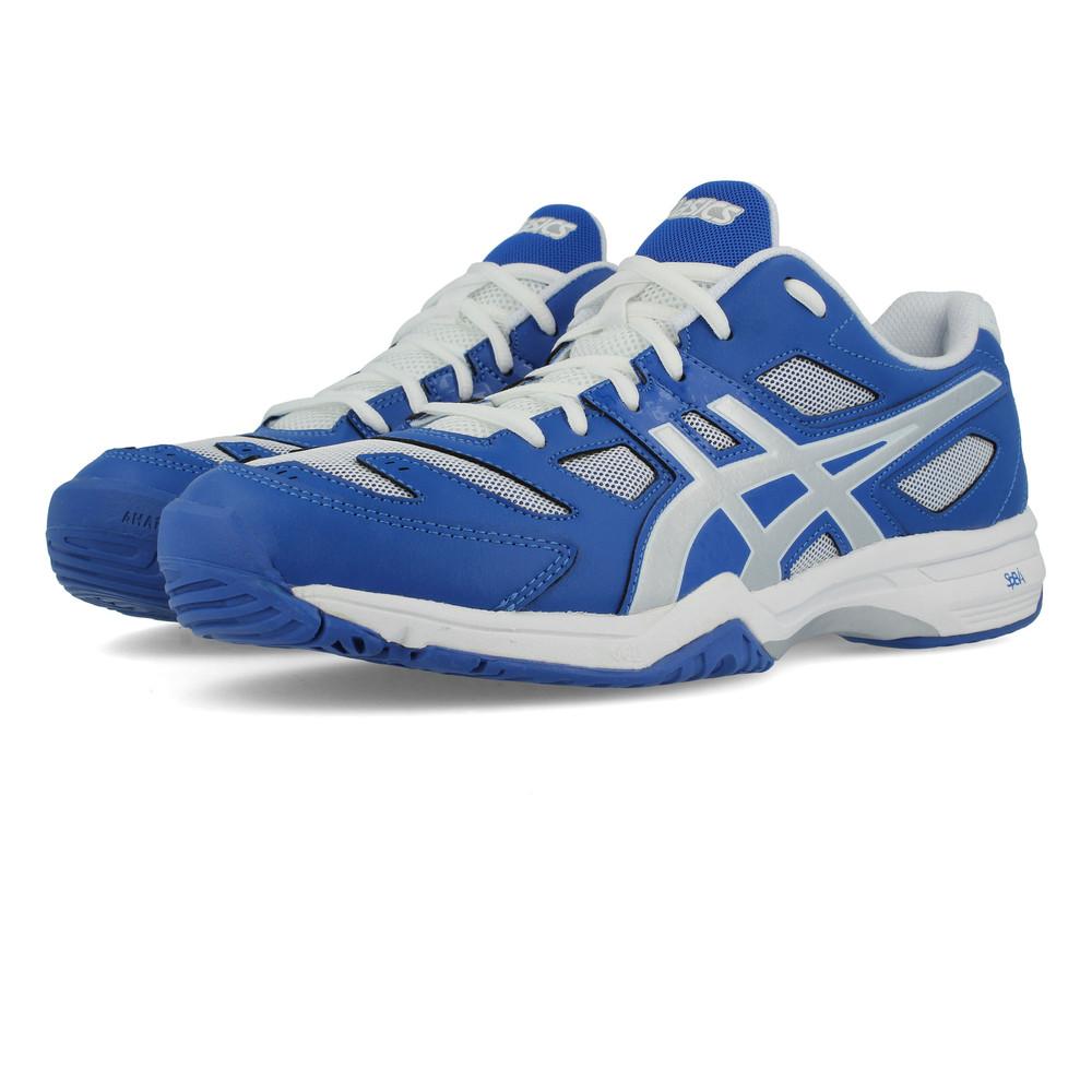 Tennis Gel Solution 60Remise Asics Chaussures De 2 Slam 8wOymN0vn