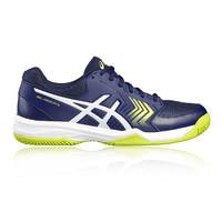 Asics Gel-Dedicate 5 zapatillas de tenis
