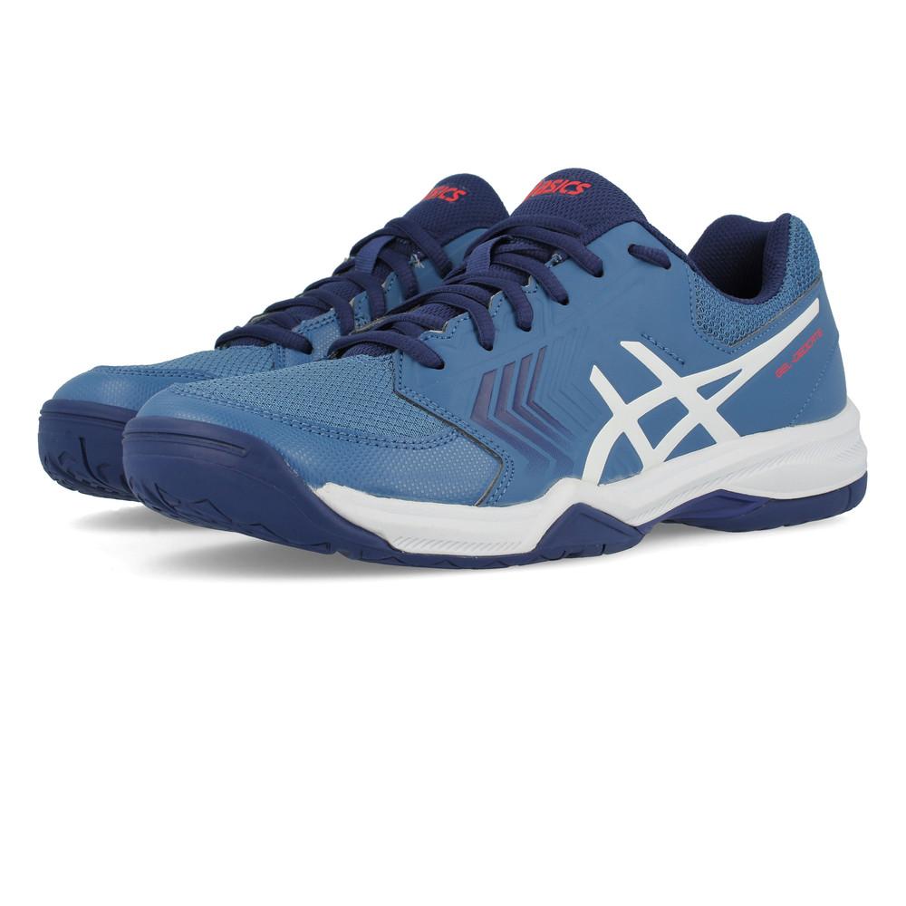 fd60700062f6 Asics Gel-Dedicate 5 Tennis Shoes - AW18. RRP £54.99£27.49 - RRP £54.99
