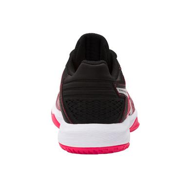 Asics Gel-Netburner Ballistic FF femmes chaussures de netball