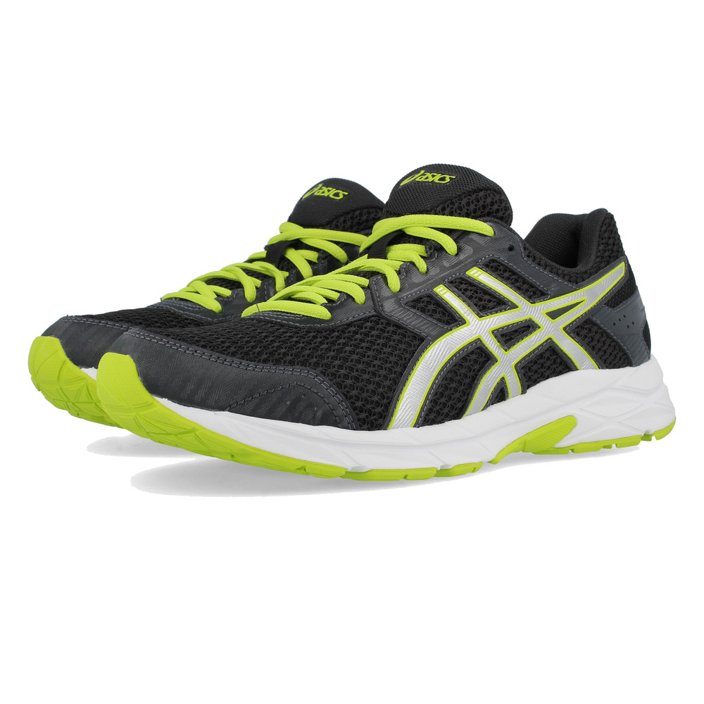 64remise Ivg76ybfy Asics Chaussures Running Gel De 6 Ikaia hsdtQr