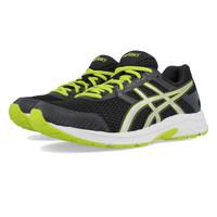 Asics Gel-Ikaia 6 zapatillas de running