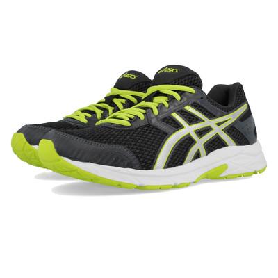 Asics Gel-Ikaia 6 scarpe da corsa