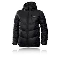 Asics Down Puffer Jacket