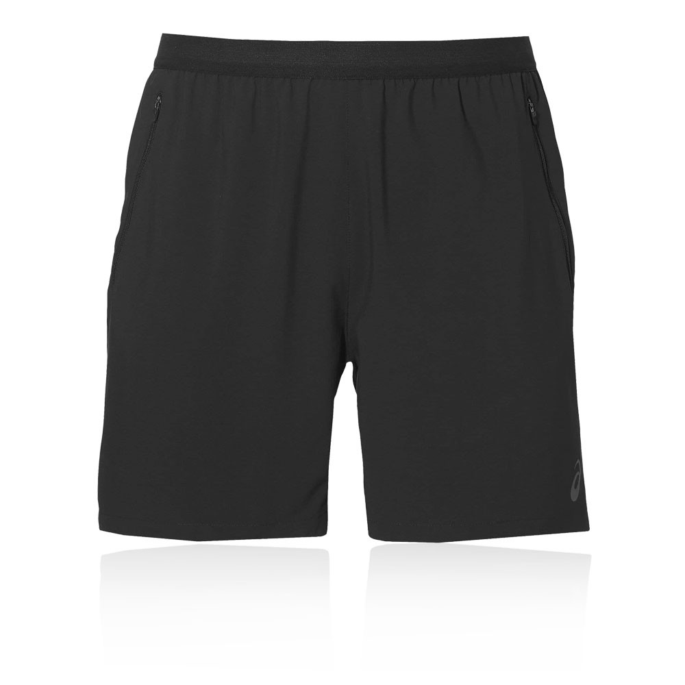 Asics Ventilation Running Shorts