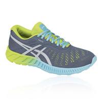 Asics FuzeX Lyte para mujer zapatillas de running