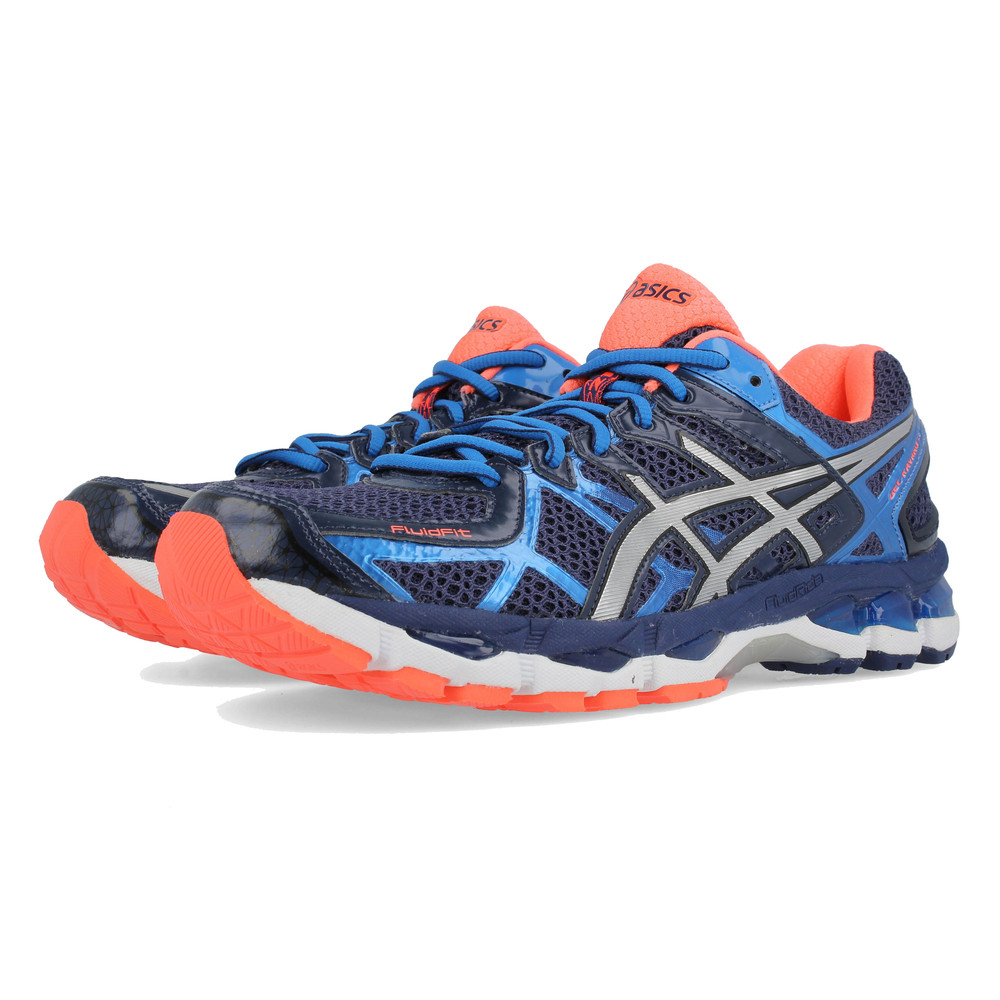ac1dce69d9c Asics Gel-Kayano 21 Running Shoes