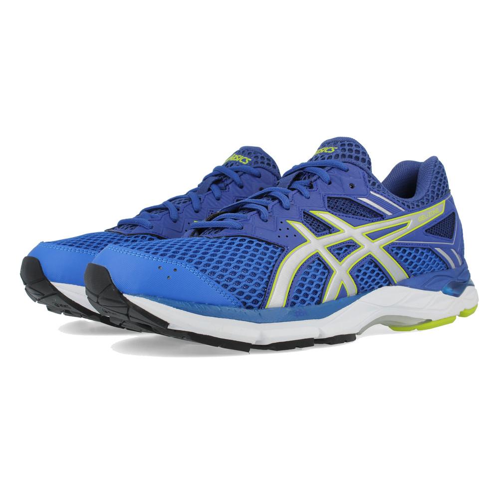 cb774eb9f7e Asics Gel-Zone 5 Running Shoes - 71% Off
