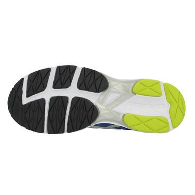 corsa scarpe Asics Gel 5 da Zone aqxFXxP