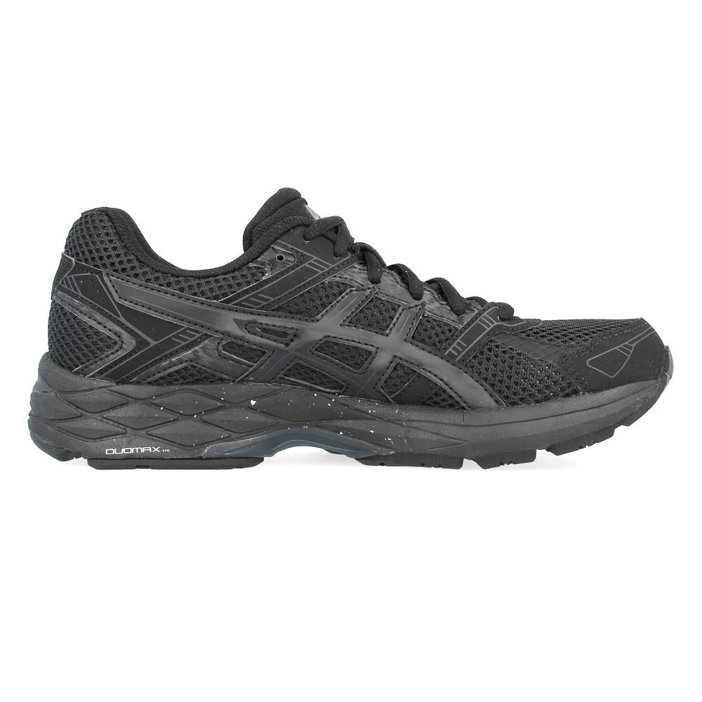asics gel-zone 5 women's running shoes guide