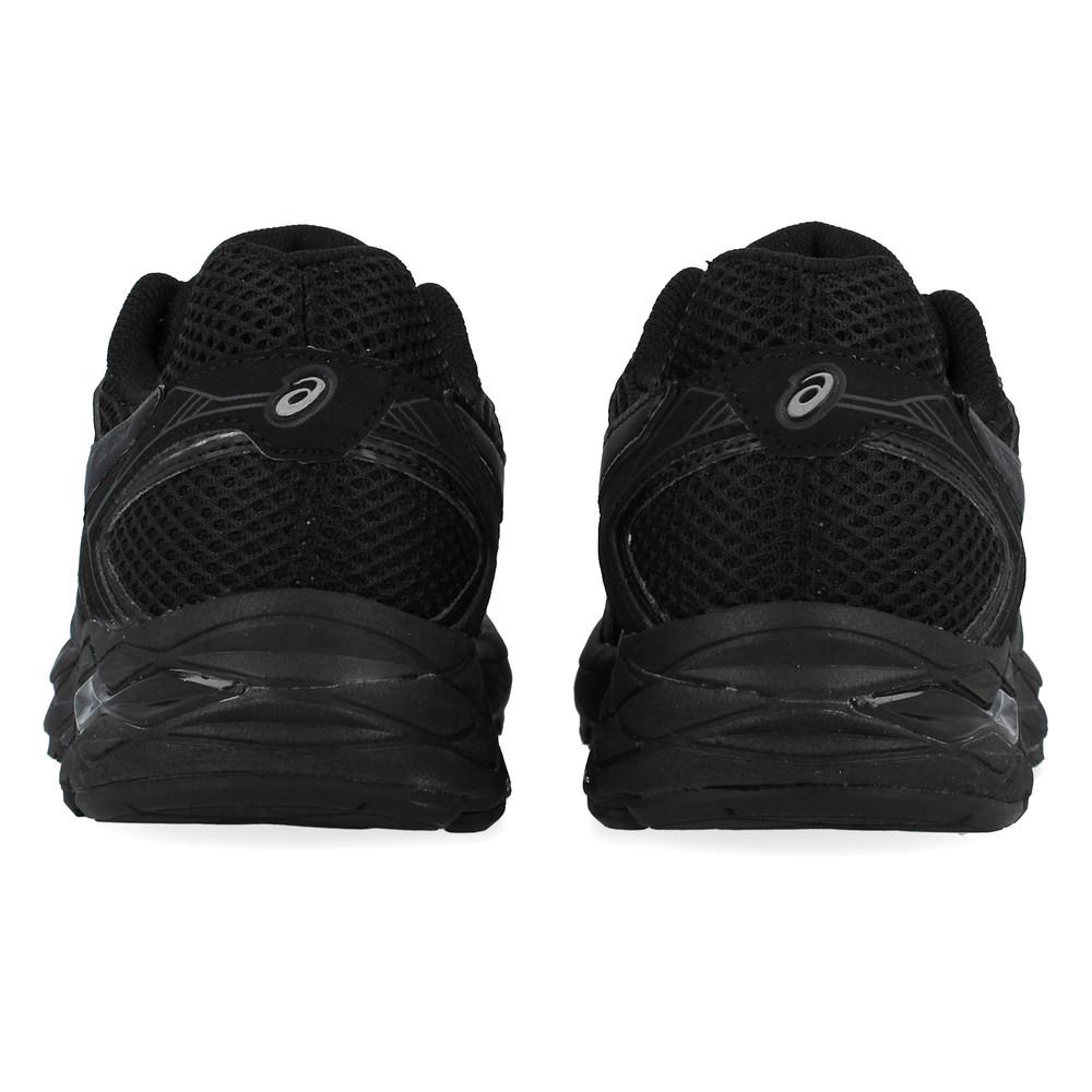 chaussures de running femme gel zone 4 asics
