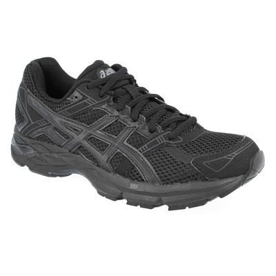 Asics Gel-Zone 4 Women's Running Shoes