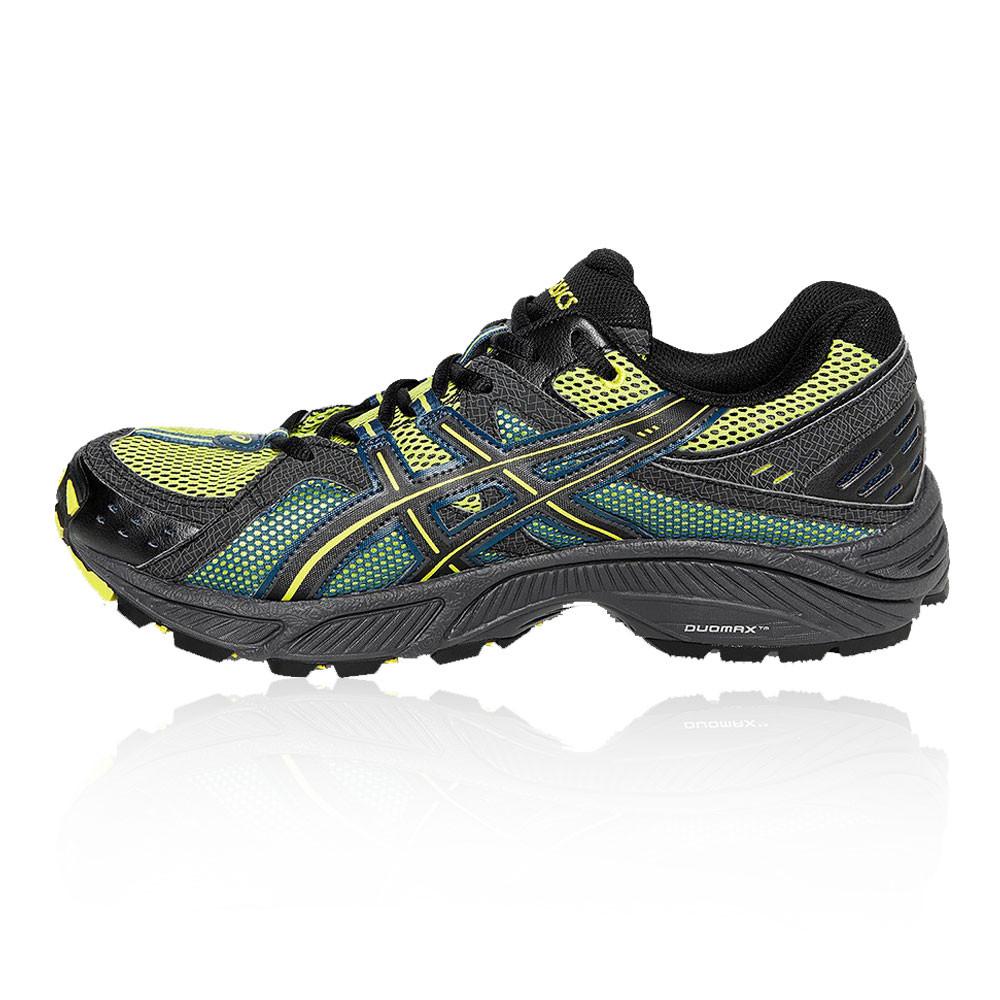 Tex Running Arctic Trainers Asics Shoes Ebay Gore Mens 4 Gel Winter XwgX0qZA6