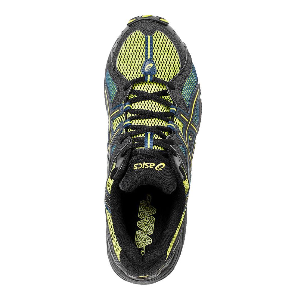 Winter Shoes Ebay Gore Tex Gel Asics 4 Mens Trainers Arctic Running qvY4wF8