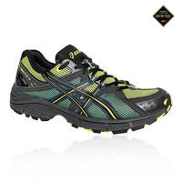 Asics Zapatos para correr, y de cancha techada y de