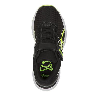 Asics GT-1000 6 PS Junior Running Shoes