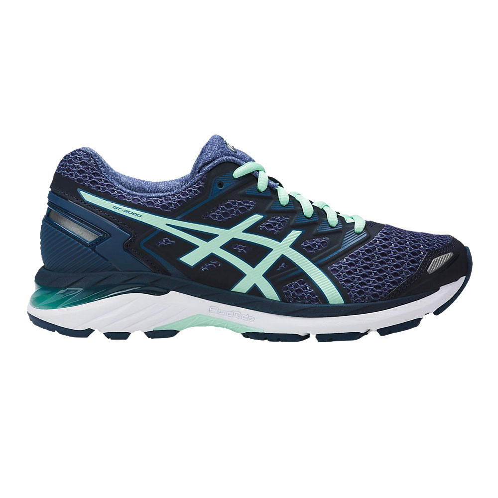 Asics GT-3000 5 Women's Running Shoes - 70% Off
