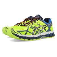 ASICS Gel-Kayano 21 Lite Show scarpe da corsa