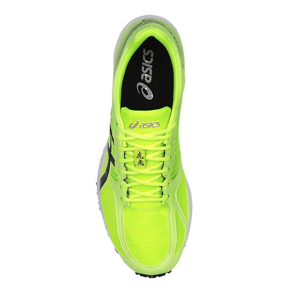6bfb33a8b1 Asics Tartherzeal 6 Running Shoes - 64% Off